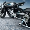 bird_01 French Designers Develop Air-Powered Saline Bird Motorcycle