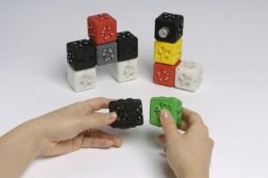cubelets-4 cubelets-4