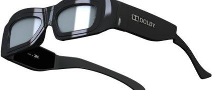 dolby-3d-glasses