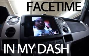ipad2-dash-mod