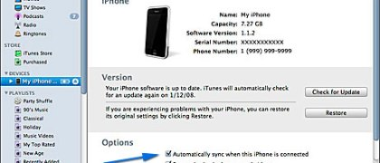 itunes_iphone_sync
