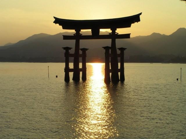 japan-miyajima