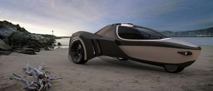 manta-amphibious-vehicle1