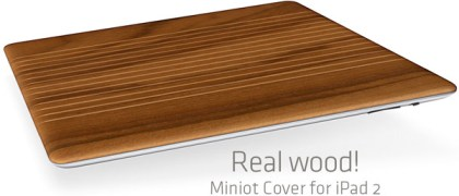miniot_ipad_2_wood_smart_cover_1