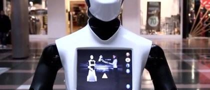 pal-robotics