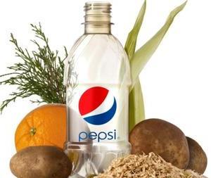 pepsi-plant-bottle Homepage - Magazine