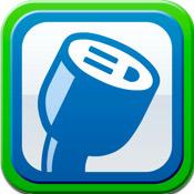 plugshare-icon