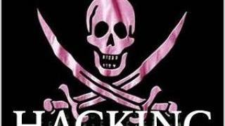 Hacking_198176660