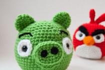 angry-birds-crochet