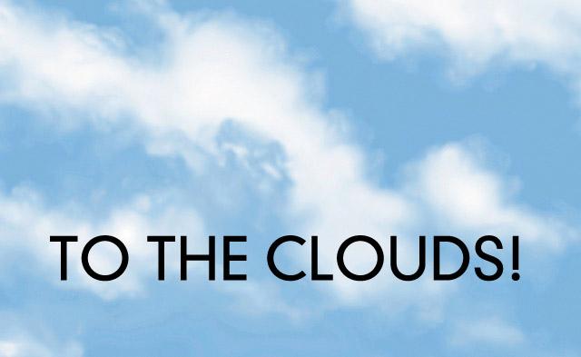 microsoft-clouds