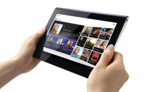 sony-tablet-android-3-2 sony-tablet-android-3-2