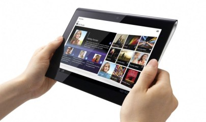 sony-tablet-android-3-2