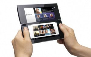 sony-tablet-android-3-7 sony-tablet-android-3-7
