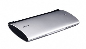 sony-tablet-android-3-8 sony-tablet-android-3-8
