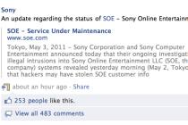 Screen shot 2011-05-02 at 10.11.54 PM