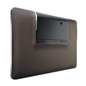 asus-padphone-43-inch-smartphone-docks-inside-101-inch-tablet-4 asus-padphone-43-inch-smartphone-docks-inside-101-inch-tablet-4