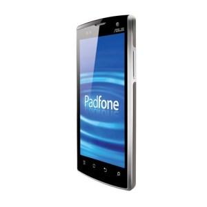 asus-padphone-43-inch-smartphone-docks-inside-101-inch-tablet-7 asus-padphone-43-inch-smartphone-docks-inside-101-inch-tablet-7