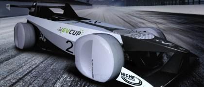 ev-cup