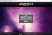 jailbreak-ipad2
