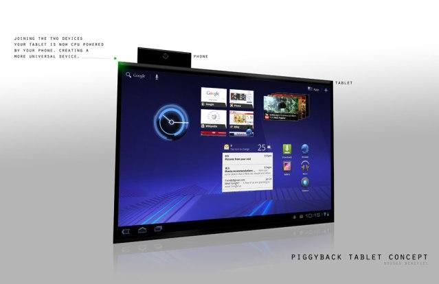 piggyback-tablet-1-1