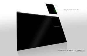 piggyback-tablet-3-1 piggyback-tablet-3-1