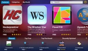 playbook-appworld playbook-appworld
