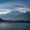 solar-impulse-plane-2 Solar Impulse Plane soaring to new heights