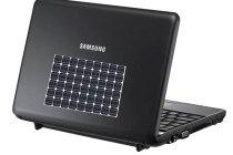 solar-netbook