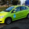 038-mercedes-f-cell-world-tour Mercedes-Benz F-Cell Paving Way for 20 Hydrogen Stations in Germany