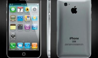 Apple_iPhone5Conceptal_610_w500