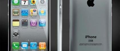 Apple_iPhone5Conceptal_610_w500