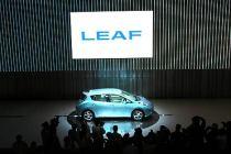 Nissan-Leaf-EV-1