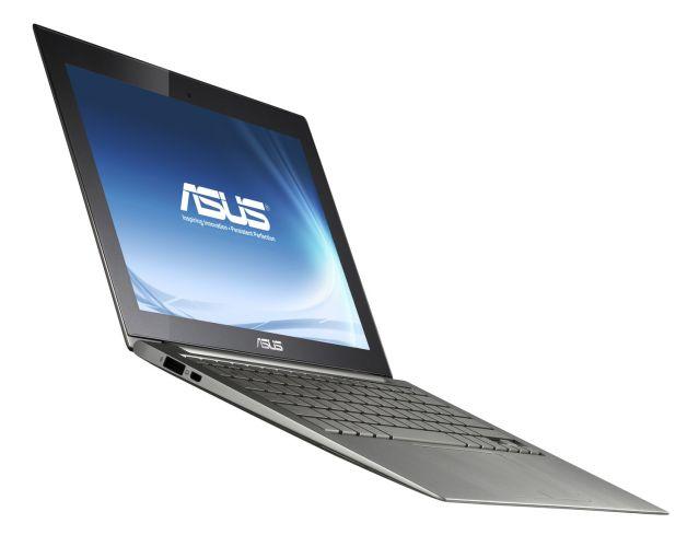 asus-ux21-computex-2011-ultrabook-2