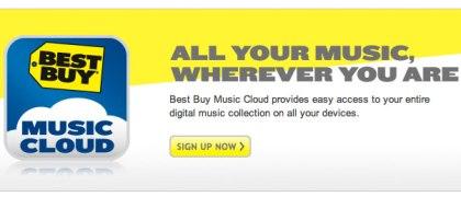 bb-musiccloud
