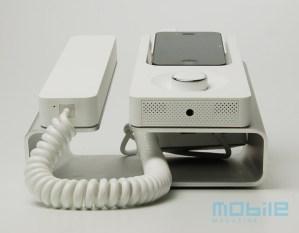 iphone-desk-phone-03 iphone-desk-phone-03