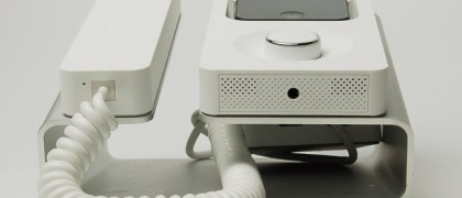 iphone-desk-phone-03