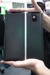 iphone-dock-tablet-02 iphone-dock-tablet-02