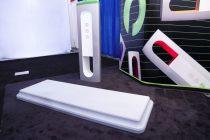 plug-free-charger