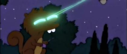 radioactive-squirrel