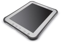 rugged-android-tablet