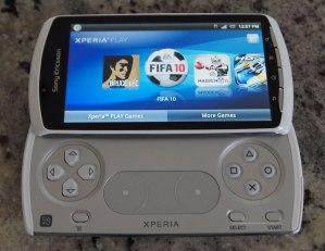 xperia-play-01 xperia-play-01
