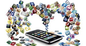 23-Apple-App-Store App-Store
