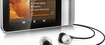 Philips-GoGear-Muse-3