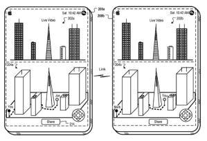 app_patent patent