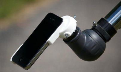 astroclip-iPhone-4_1