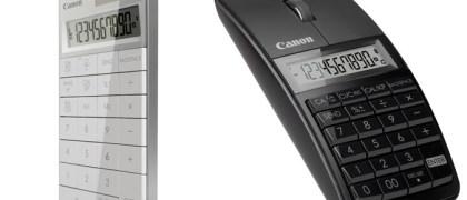 canon-xmark-01