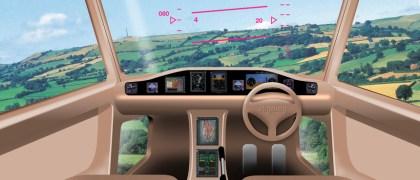 flying-car-mycopter
