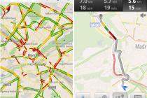 google_maps_eu_traffic