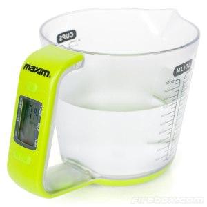 measuring-cup measuring-cup