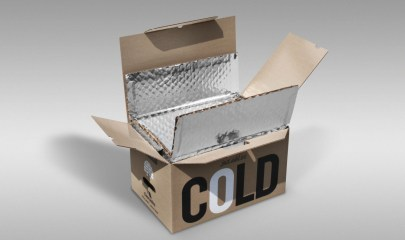 recyclable-cooler